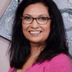 Dr. Meenakshi Buddhraja
